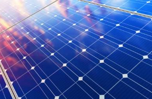Minimum bidding price of 1GW photovoltaic projects in Myanmar reaches 3.48 cents/kWh.