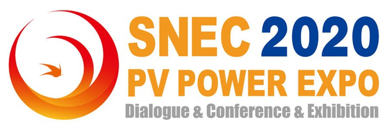 Shanghai SNEC Exhibition-Market Demand, High Power Photovoltaic Modules Becomes Focus